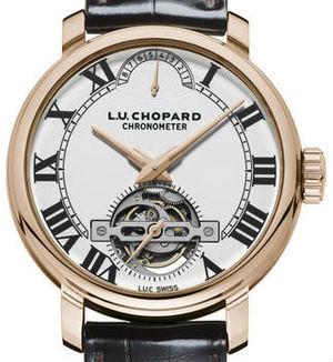 161970-5001 Chopard L.U.C