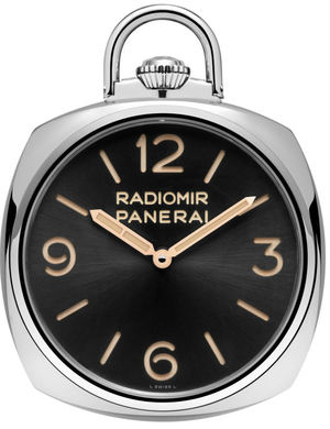 PAM00529 Officine Panerai Clocks and instruments Panerai