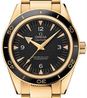 233.60.41.21.01.002 Omega Seamaster