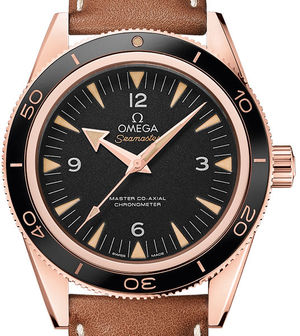 233.62.41.21.01.002  Omega Seamaster