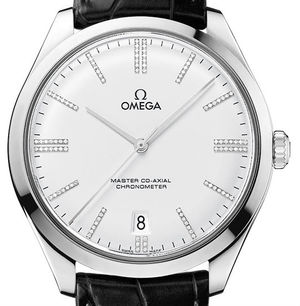 Omega De Ville 432.53.40.21.52.001