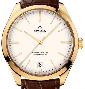 Omega De Ville 432.53.40.21.09.001
