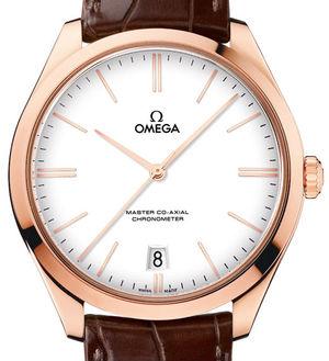 Omega De Ville 432.53.40.21.04.001