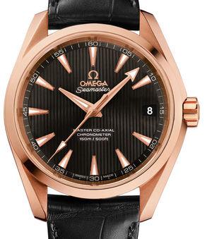 231.53.39.21.06.003 Omega Seamaster Aqua Terra