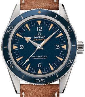 233.92.41.21.03.001  Omega Seamaster