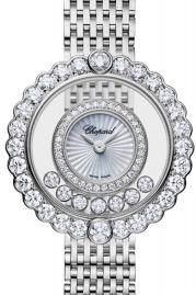 Chopard Happy Diamonds 204180-1201