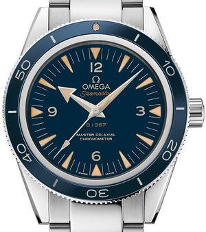233.90.41.21.03.002  Omega Seamaster