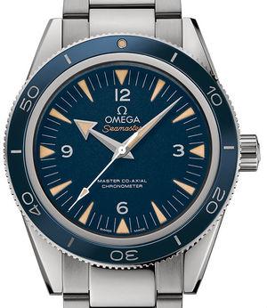 233.90.41.21.03.001  Omega Seamaster