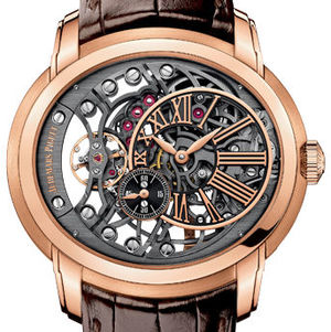 Audemars Piguet Millenary 15352OR.OO.D093CR.01