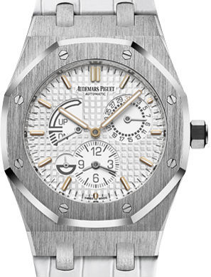 Audemars Piguet Royal Oak 26124ST.OO.D011CR.01