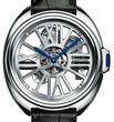 Cartier Cle de Cartier  WHCL0008