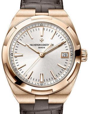 4500V/000R-B127 Vacheron Constantin Overseas