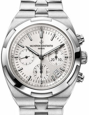 5500V/110A-B075 Vacheron Constantin Overseas
