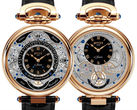 Bovet Fleurier Amadeo Grand Complications ACQPR003