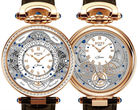Bovet Fleurier Amadeo Grand Complications ACQPR001-SD1
