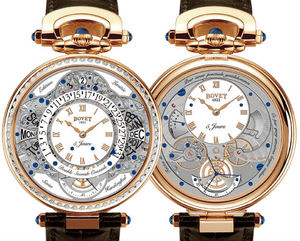 ACQPR001-SD1 Bovet Fleurier Grand Complications