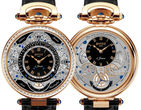 Bovet Fleurier Amadeo Grand Complications ACQPR003-SD1