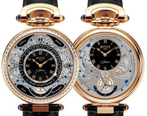 ACQPR003-SD1 Bovet Fleurier Grand Complications