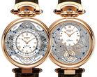 Bovet Fleurier Amadeo Grand Complications ACQPR001