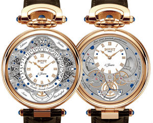 ACQPR001 Bovet Fleurier Grand Complications