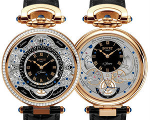 ACQPR003-SB1 Bovet Fleurier Grand Complications
