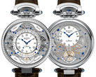 Bovet Fleurier Amadeo Grand Complications ACQPR002-SD1