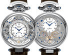 Bovet Fleurier Amadeo Grand Complications ACQPR002