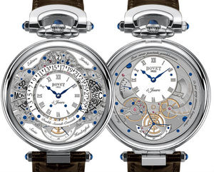 ACQPR002 Bovet Fleurier Grand Complications