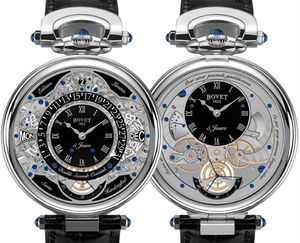 ACQPR004 Bovet Fleurier Grand Complications