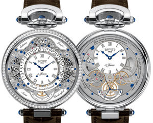 ACQPR002-SB1 Bovet Fleurier Grand Complications