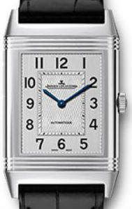 Jaeger LeCoultre Reverso Classic 2538420