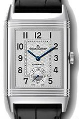 Jaeger LeCoultre Reverso Classic 3838420