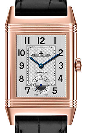 Jaeger LeCoultre Reverso Classic 3832420