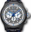 Jaeger LeCoultre Master Extreme 205C571