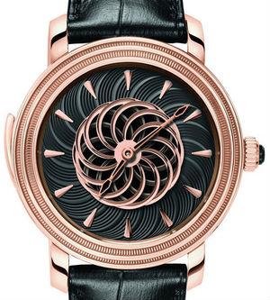 PFH481-1001400 Parmigiani Parmigiani haute horlogerie