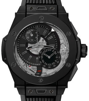 403.CI.0140.RX Hublot Big Bang Unico 45 mm