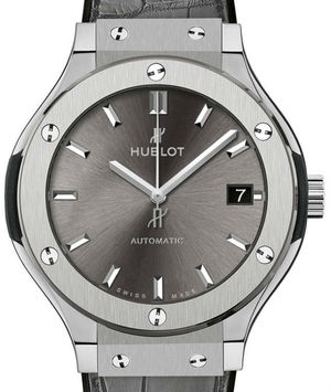 Hublot Classic Fusion 33 mm 581.NX.7071.LR
