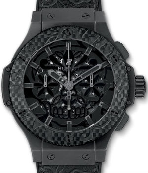 311.CQ.1110.VR.FDK15 Hublot Big Bang 44 mm