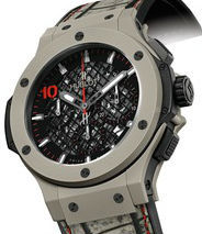 311.UI.1123.LR.SLE15 Hublot Big Bang 44 mm