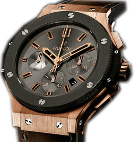 301.PM.7080.VR.ZTT15 Hublot Big Bang 44 mm