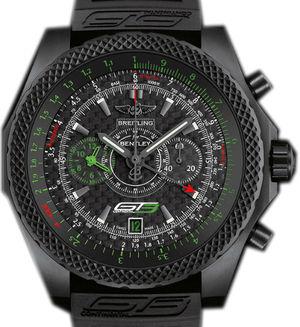 V273655S/BE14/233S/V20DSA.2 Breitling Breitling for Bentley