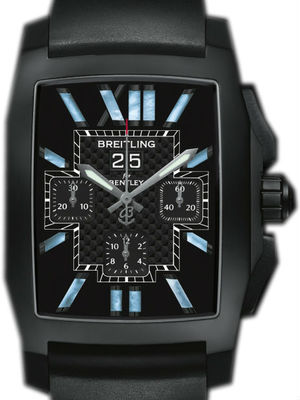 M443653D|BC60|212S|M20DSA.2 Breitling Breitling for Bentley