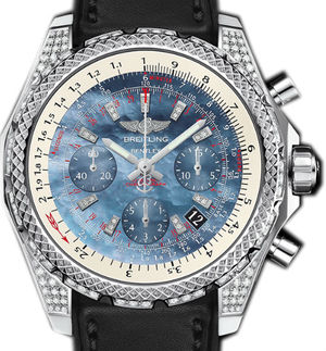 AB061263|BE27|480X|A20BA.1 Breitling Breitling for Bentley