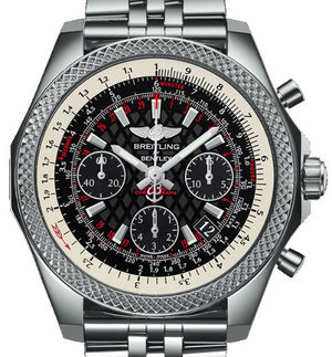 AB061221/BD93/980A Breitling Breitling for Bentley