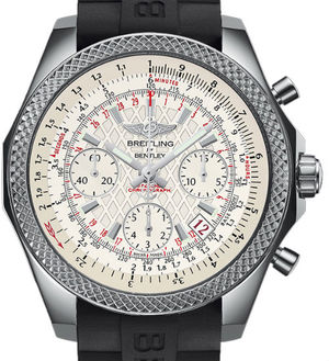 AB061221/G810/236S/A20D.2 Breitling Breitling for Bentley