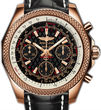 Breitling Breitling for Bentley RB061221/BE24/743P/R20BA.1