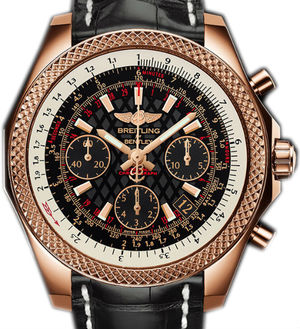 RB061221/BE24/743P/R20BA.1 Breitling Breitling for Bentley