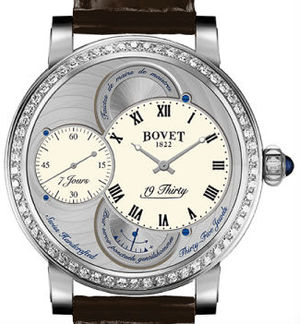 RNTS0012-SD1 Bovet 19Thirty