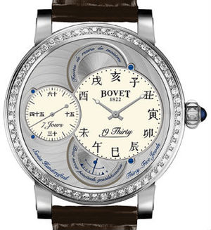 Bovet 19Thirty Fleurier RNTS0010-SD1