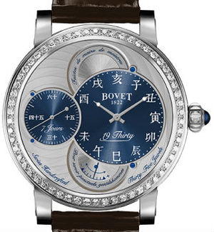 RNTS0002-SD1 Bovet 19Thirty